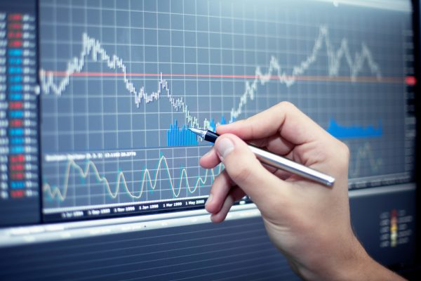 A Tip For Traders