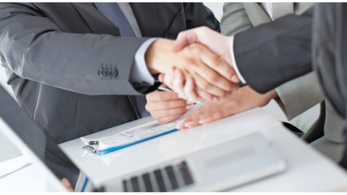 Amazon Lending And Is It Worth It?