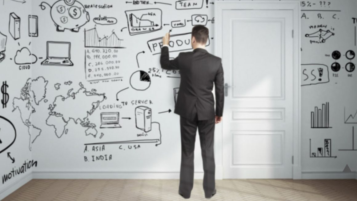 Things to Know About Getting Dry Erase Paint