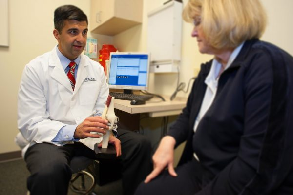 Some Important Tips You Should Know When Going For Orthopedic Surgeon
