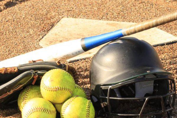 Important Tips on Buying Baseball Equipment