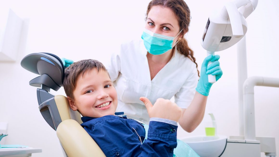 Mistakes to Avoid When Visiting a Dentist