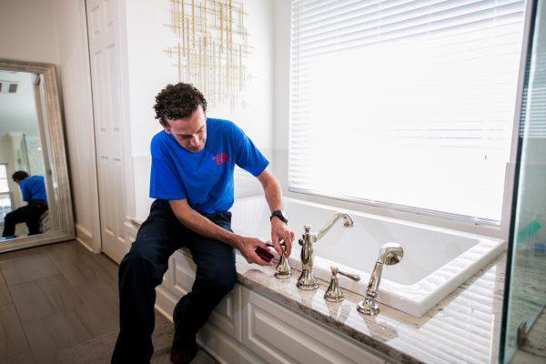 Important Plumbing Factors