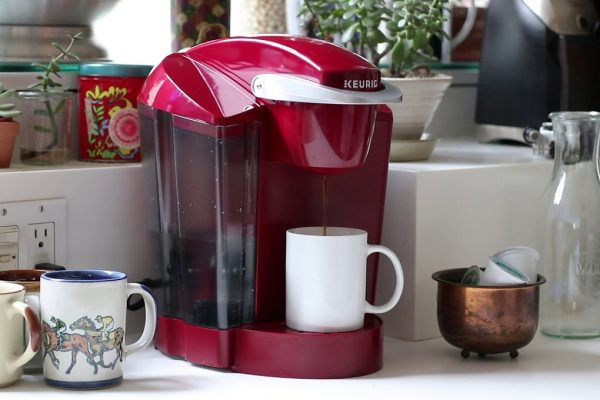 Know Everything to Get Started With Brewing in Keurig Style