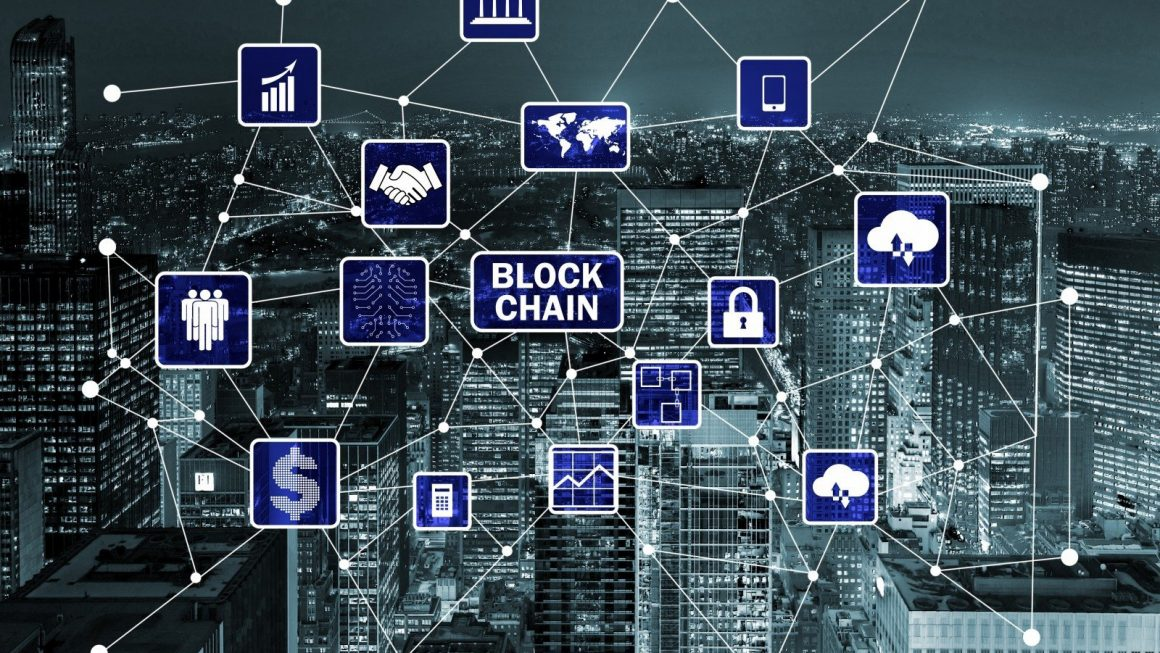 Things a Business Should Consider Before Implementing Blockchain