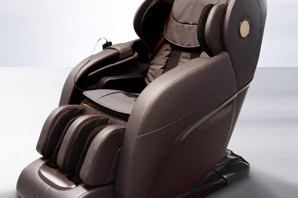 Some Benefits of Massage Chair Everyone Needs to Know