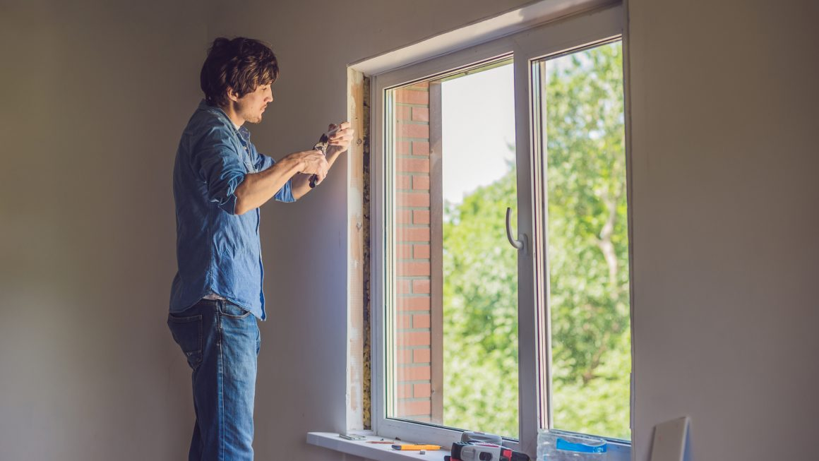 An Easy Way to Boost Real Estate Value Through Window Replacement