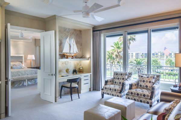 Pros And Cons of Condo Living