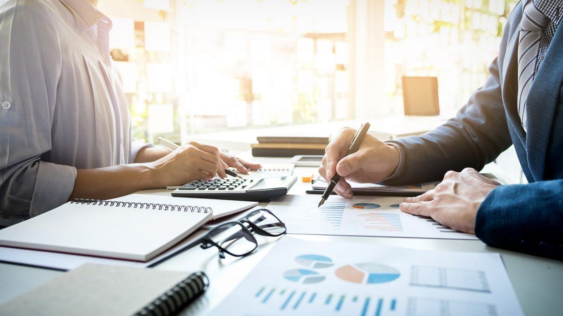 Questions You Should Ask When Hiring an Accountant