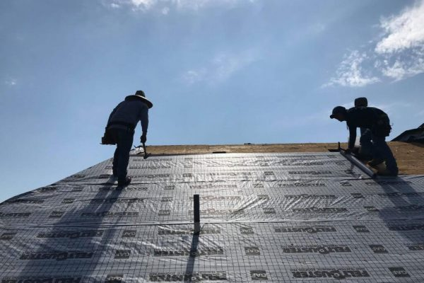 What Roof Repairing Tips Should You Follow