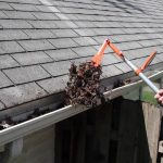 gutter-cleaning-tips
