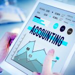simple bookkeeping for small business