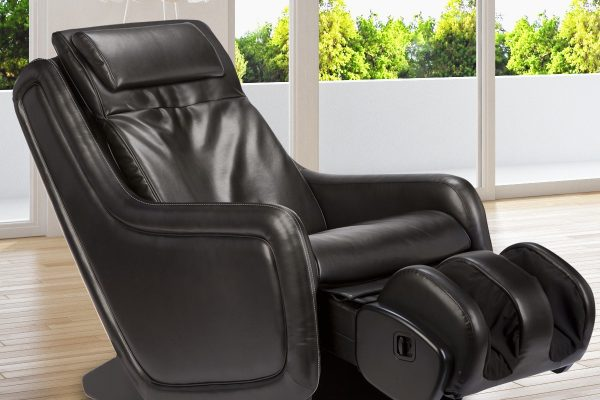 What to Look For in a Massage Chair
