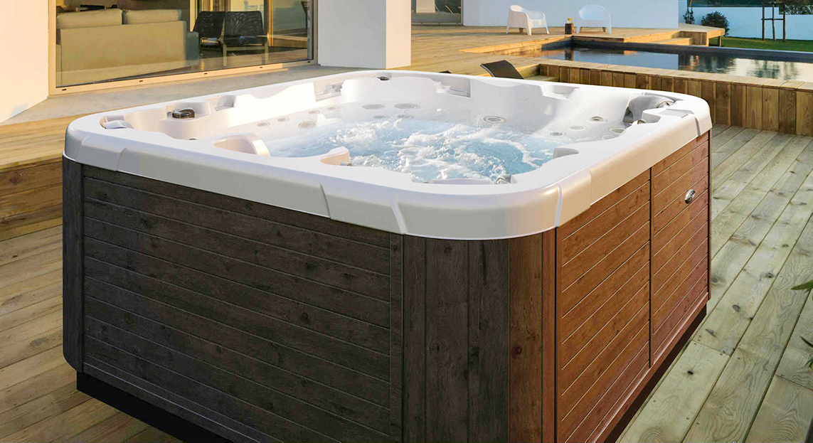 cheap hot tubs