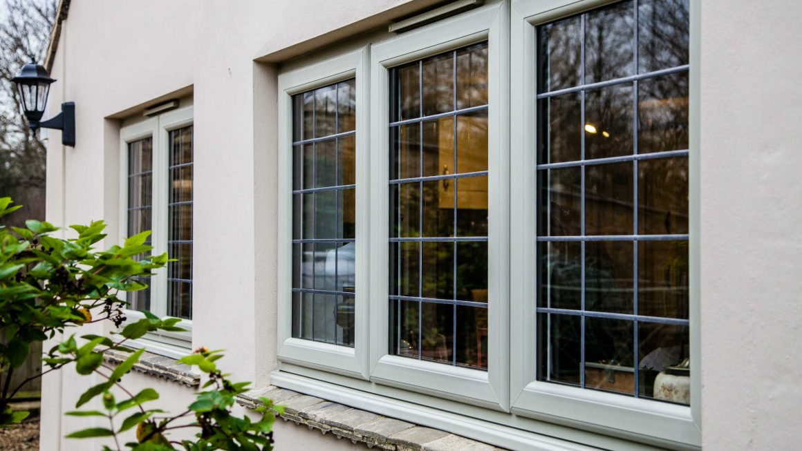 upvc-windows