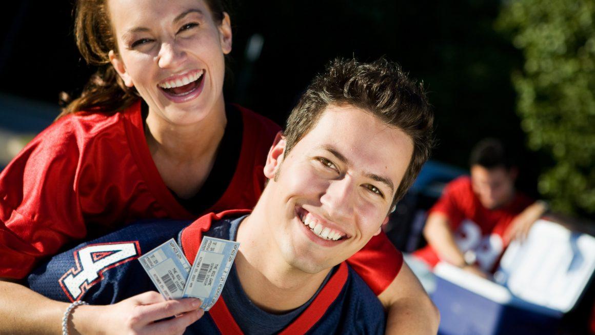 Got-sports-tickets