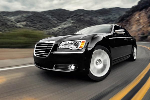 Reasons Why Hiring a Limo is Great
