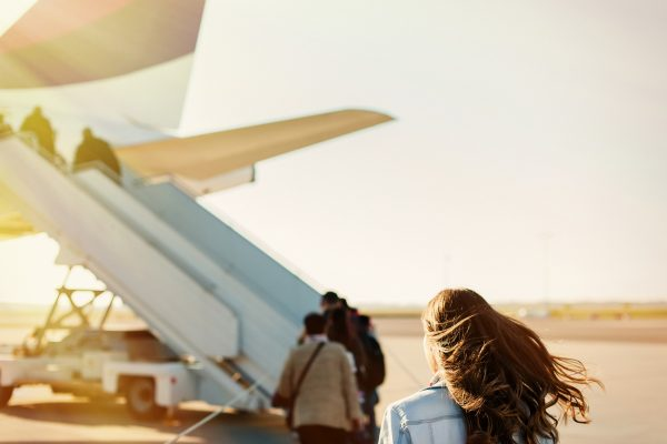 Top Travel Tips You Need to Know