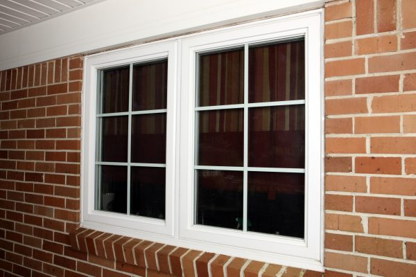 Questions You Should Ask When Hiring a Professional Window Replacer