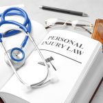 injury lawsuits