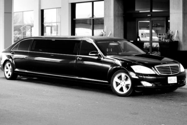 The Best Thing About Limo Rental