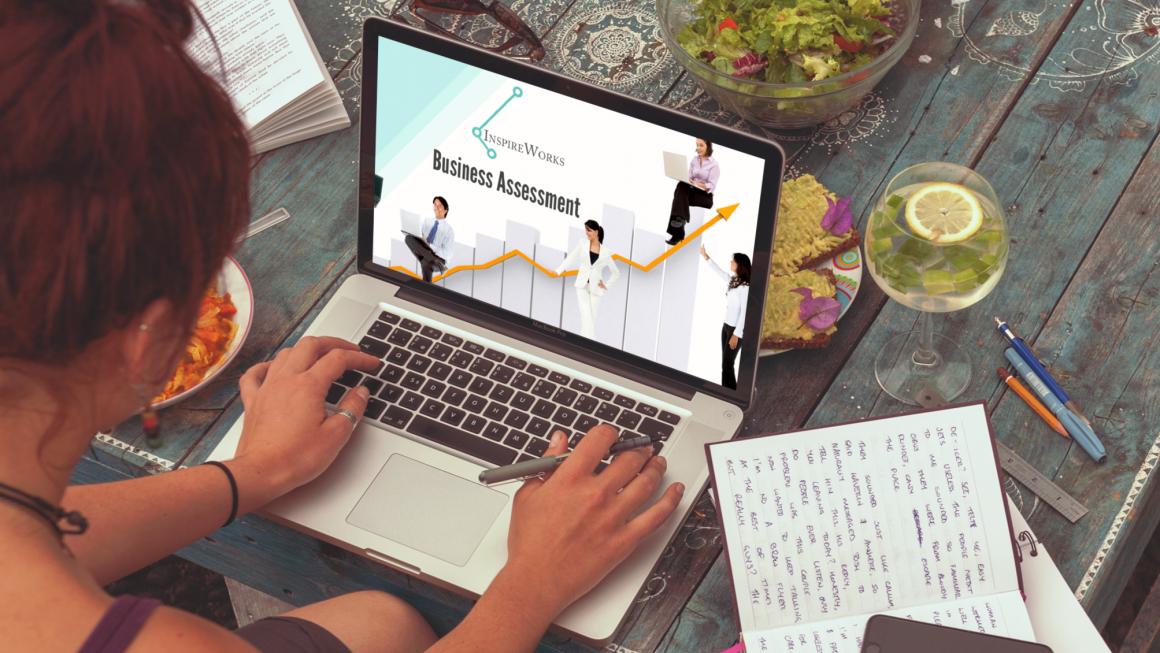 e-commerce ideas 2019
