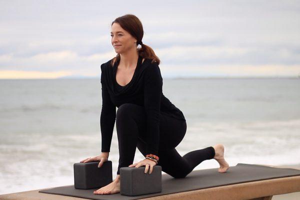 Yoga Tips You Should Always Follow