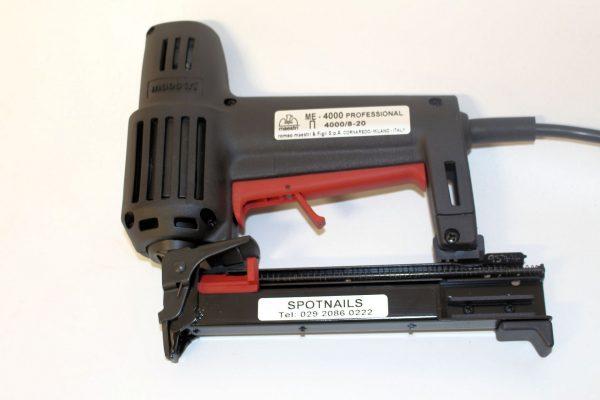 Best Staple Guns to Buy in 2020