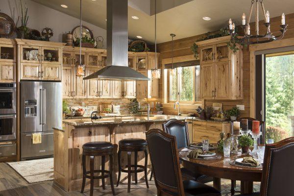 3 Reasons to Build a Custom Home