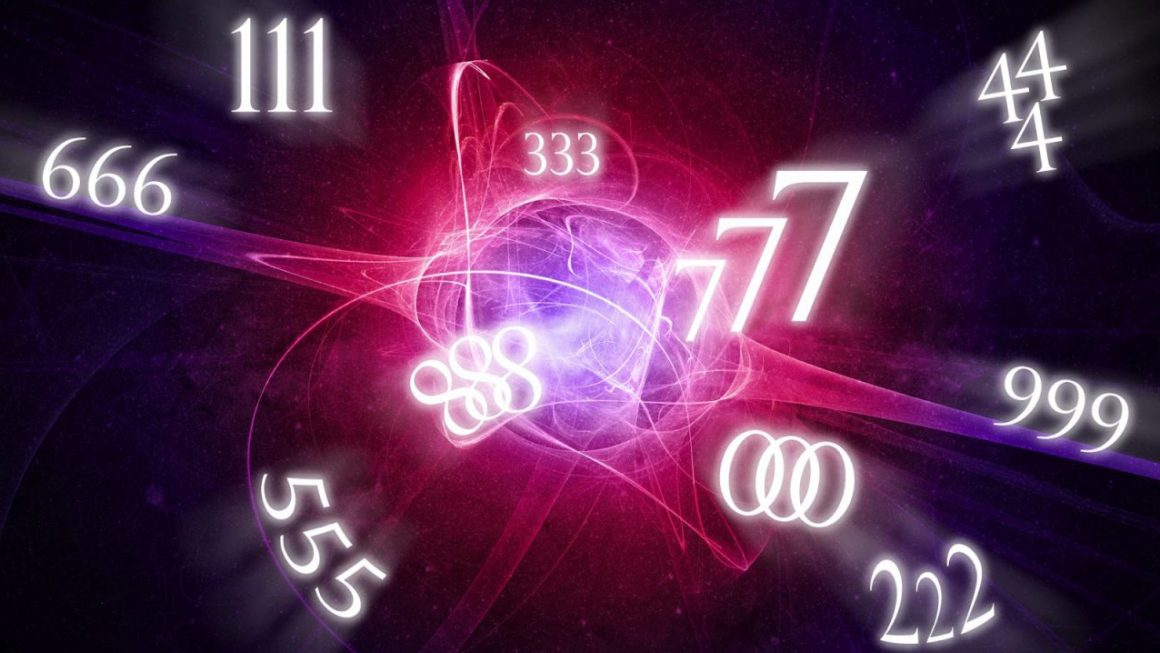 333 tarot meaning