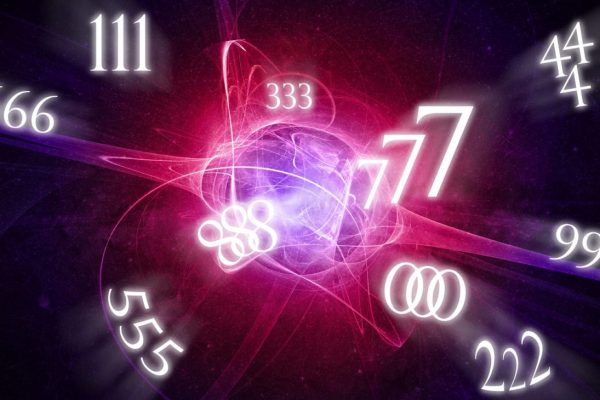 Numerology: Meaning of Numbers