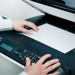 best cheap copy machines