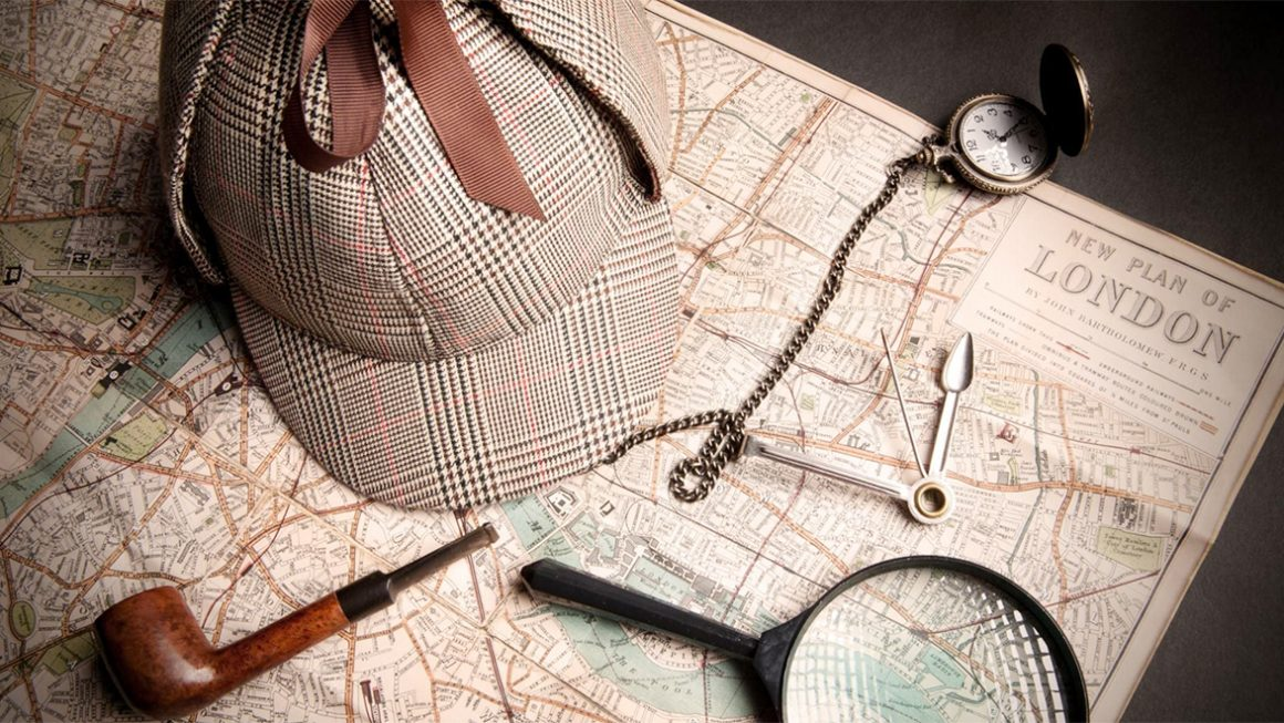 how to become a private investigator in california