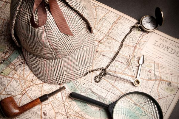 Benefits of Going For Private Detectives