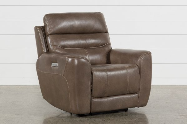 Reclining Chair Over All The Other Options