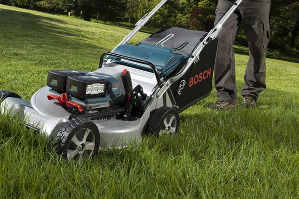 An Important Thing to Look For in Lawn Mowers