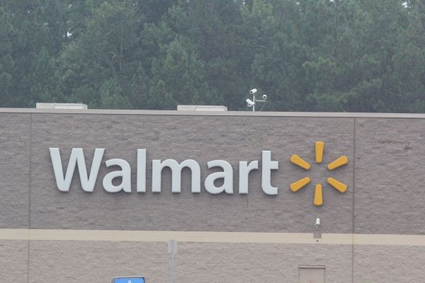 Benefits of Walmart One