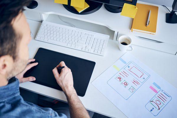 Benefits of Hiring Website Maintenance Services
