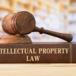patent attorney career