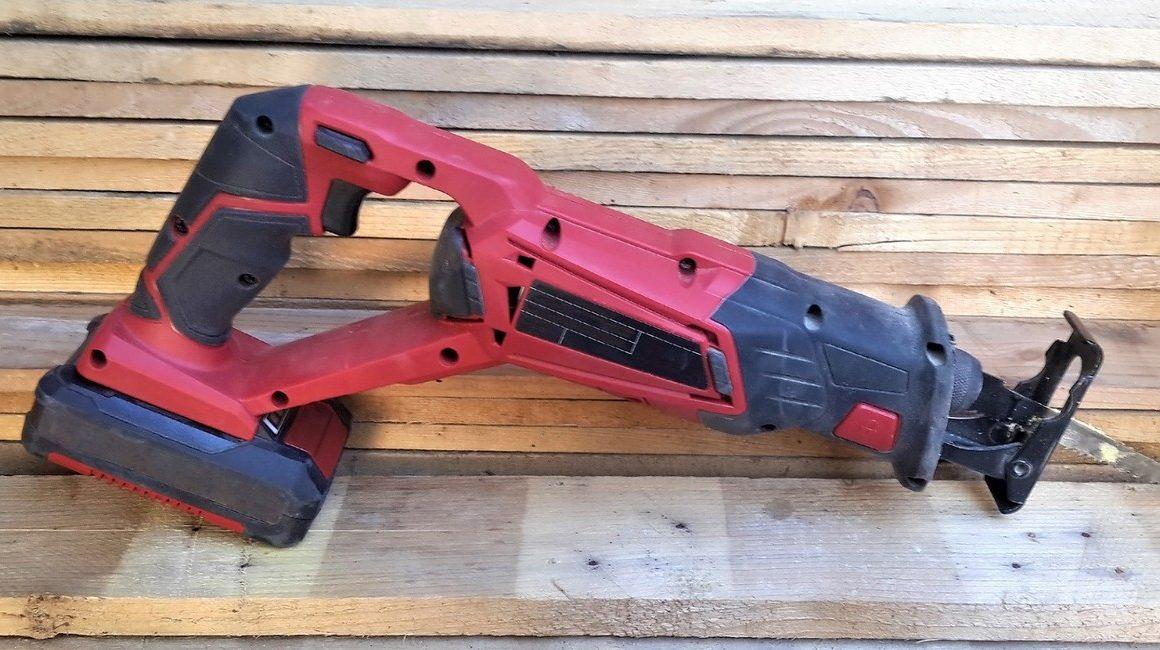 rotary tool walmart