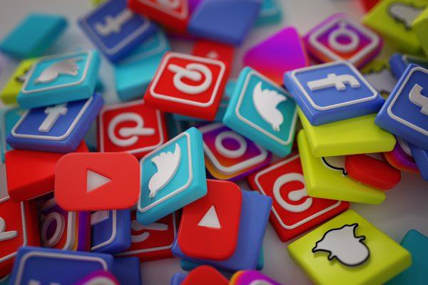 Beginners Guide to Instagram Marketing