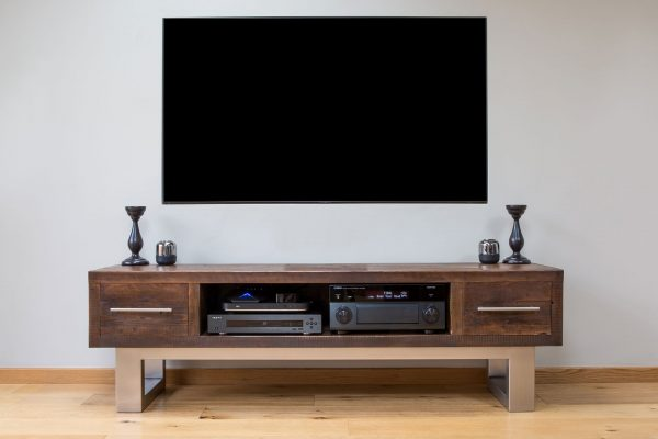 Common Mistakes to Avoid While Purchasing a TV Stand