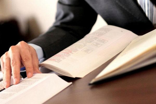 Tips & Tricks to Keep in Mind While Hiring a Lawyer