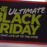 black friday deals best buy