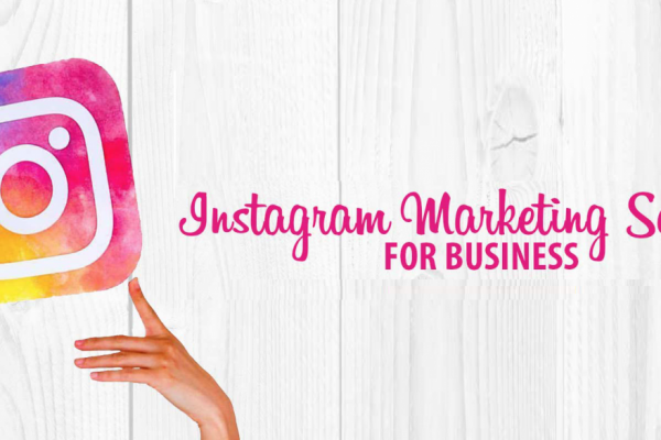 What Instagram Marketing Mistakes You Should Avoid