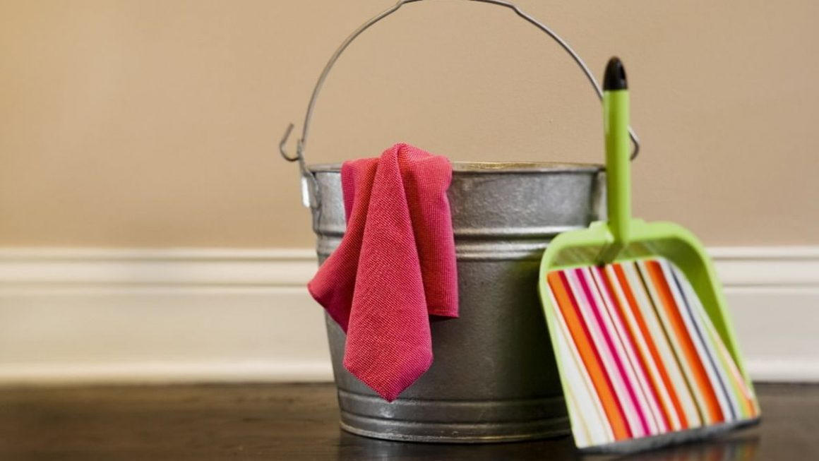 Hire-house-cleaning-service
