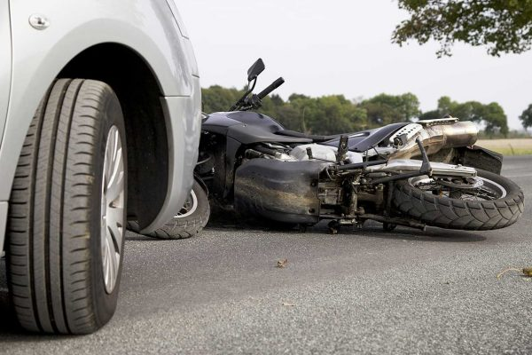 Why Motorcycle Accident Lawyers Are Important For Delivery Businesses