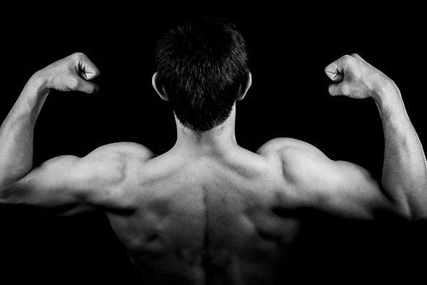 Benefits of Testosterone Supplements