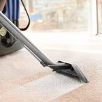 carpet-cleaning-techniques