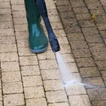 home power washing services